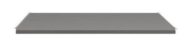 Polička k PC stolíku - BRW - Graphic - BIU1D1SL/OPCJA