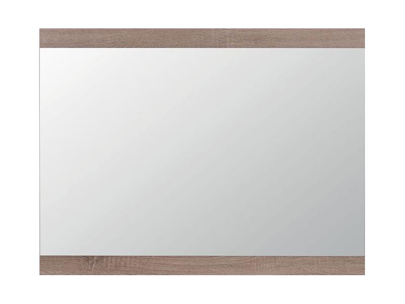 Zrkadlo - BRW - Homeline 2 - LUS/8/10