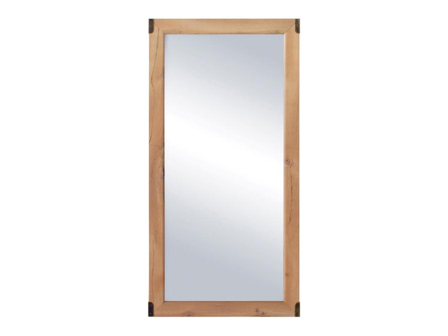 Zrkadlo - BRW - INDIANA - JLUS 50