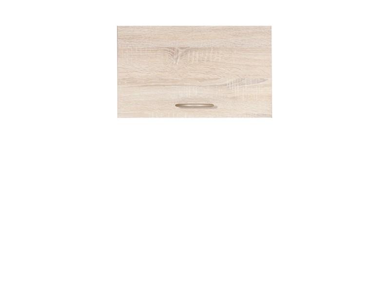 Horná kuchynská skrinka - BRW - Junona line - GO/50/30 (Dub sonoma). Sme autorizovaný predajca Black Red White. Vlastná spoľahlivá doprava až k Vám domov.