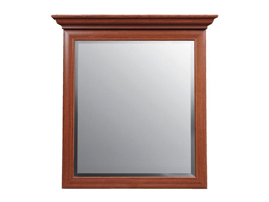 Zrkadlo - BRW - KENT - ELUS 102