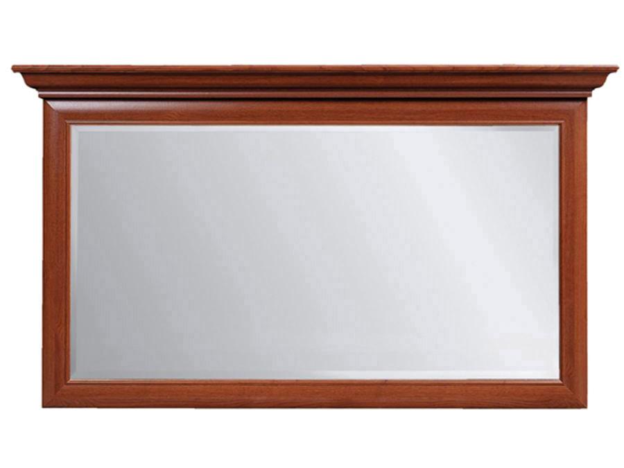 Zrkadlo - BRW - KENT - ELUS 155