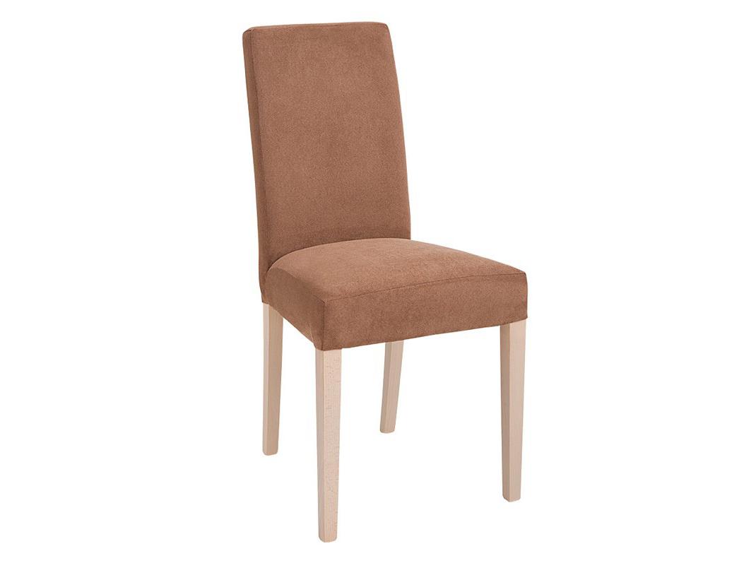 Jedálenská stolička - BRW - Kaspian - VKRM. Sme autorizovaný predajca Black Red White. Vlastná spoľahlivá doprava až k Vám domov.