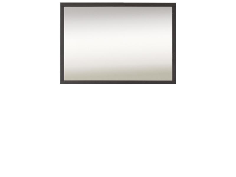 Zrkadlo - BRW - Kaspian - LUS/100
