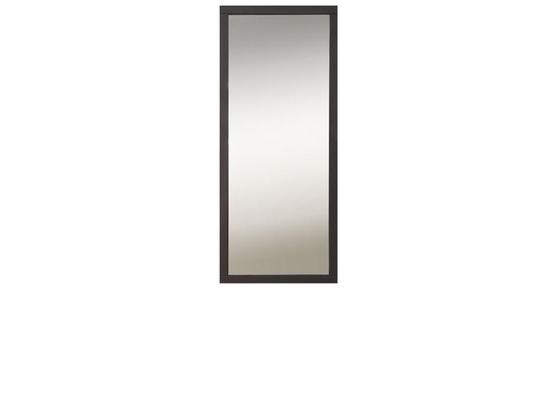 Zrkadlo - BRW - Kaspian - LUS/50