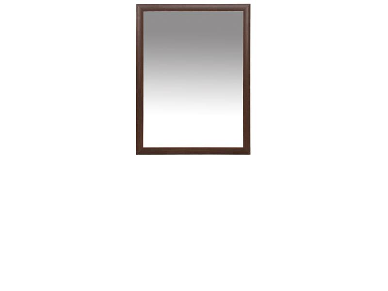 Zrkadlo - BRW - Koen - LUS/103