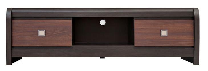 TV stolík/skrinka - BRW - Loren - RTV2S