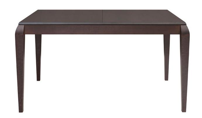 Jedálenský stôl - BRW - Loren - STO/140 (pre 6 až 8 osôb). Sme autorizovaný predajca Black Red White. Vlastná spoľahlivá doprava až k Vám domov.