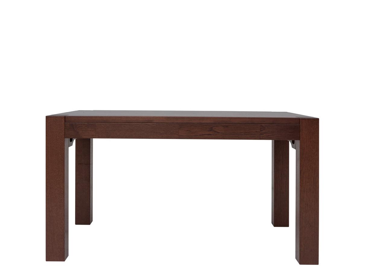Jedálenský stôl - BRW - Luton dub mokka (pre 6 až 8 osôb)