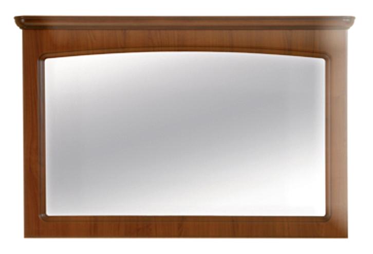 Zrkadlo - BRW - Natalia - LUS 130