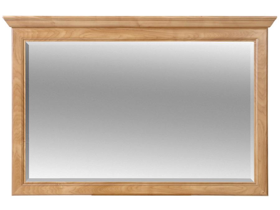 Zrkadlo - BRW - ONTARIO - LUS 125
