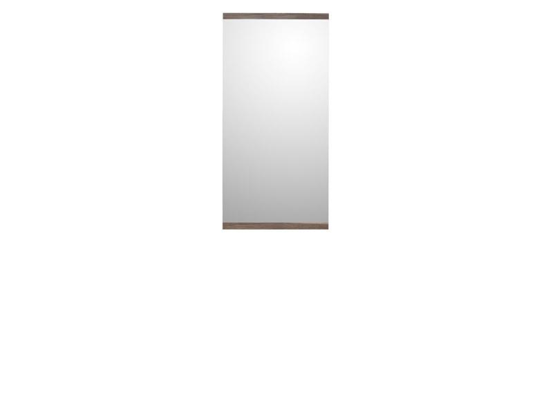Zrkadlo - BRW - Open - LUS/50