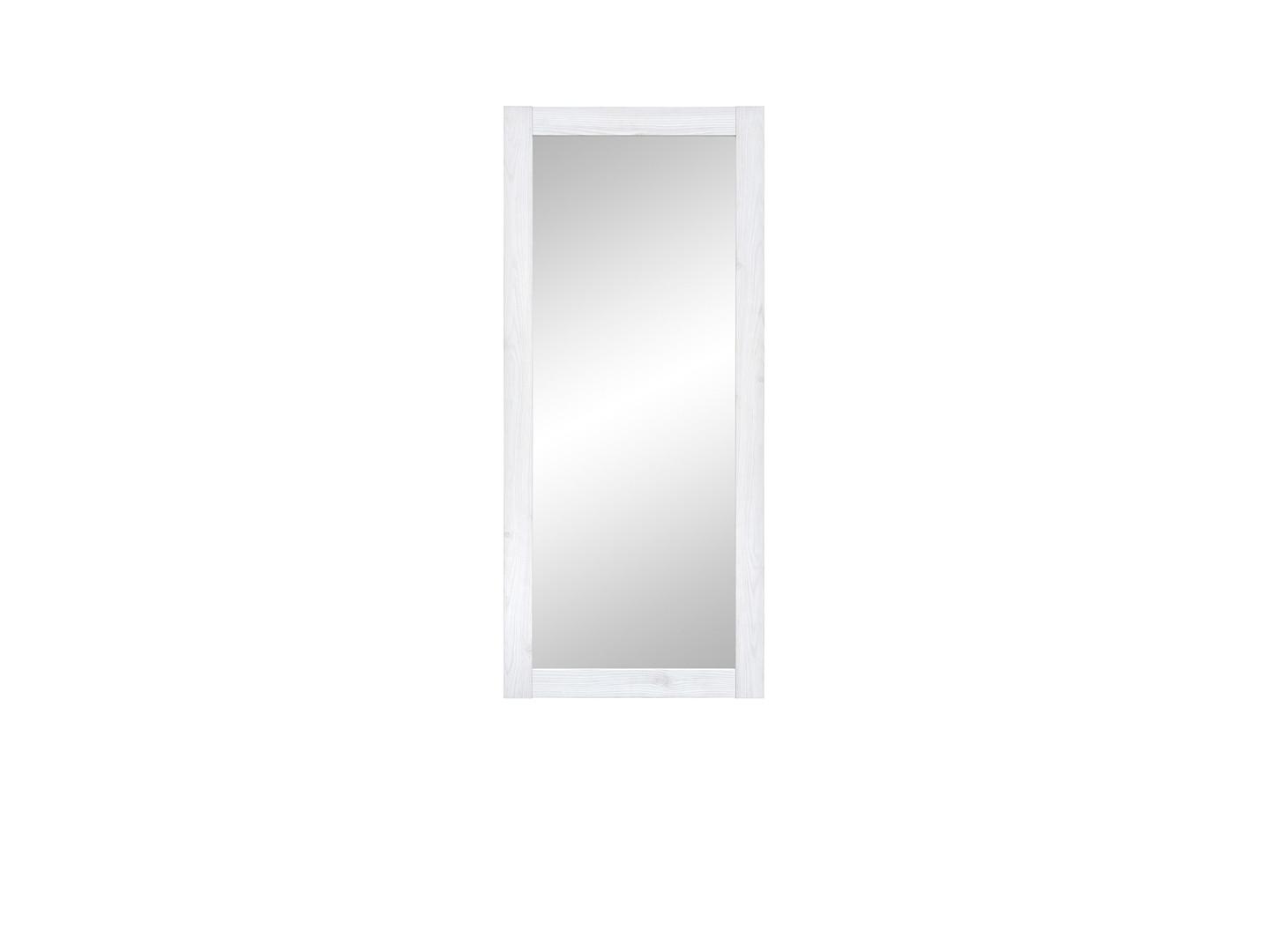 Zrkadlo - BRW - Porto - LUS/50
