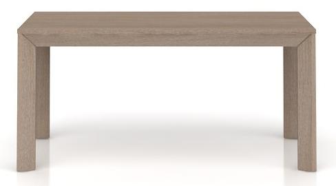 Konferenčný stolík - BRW - Rabesca - LAW/110