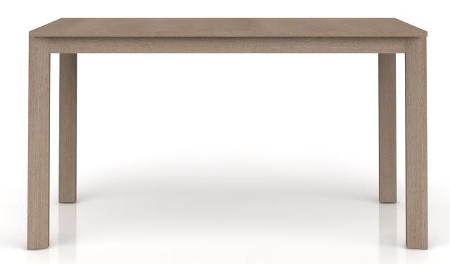Jedálenský stôl - BRW - Rabesca - STO140 (pre 6 až 8 osôb)