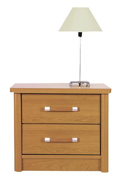Nočný stolík - BRW - SEN *výpredaj
