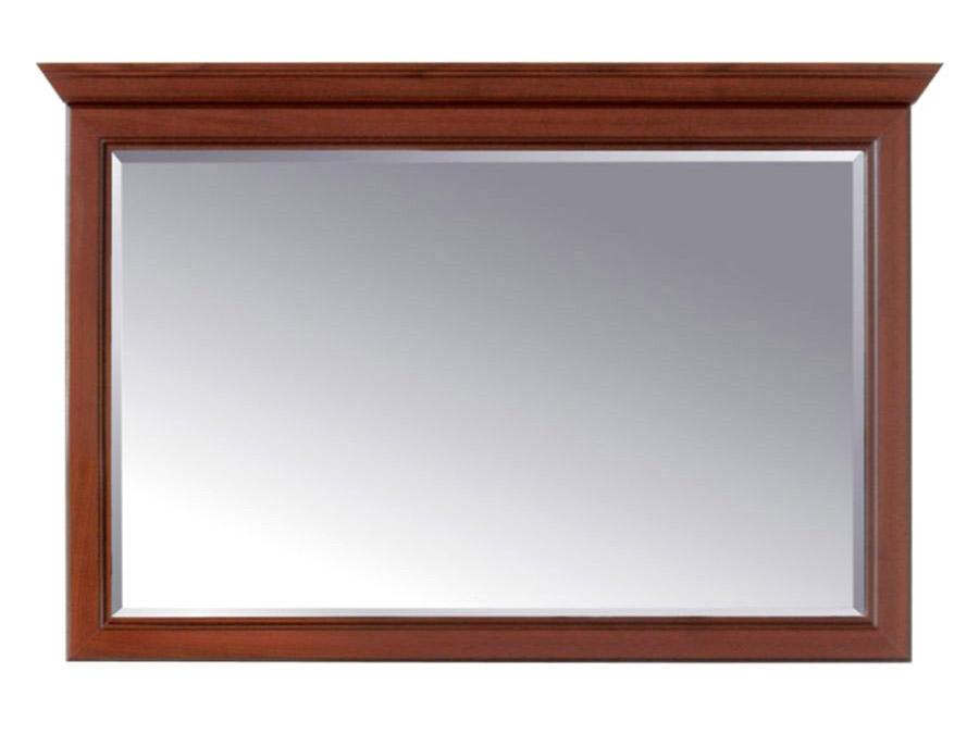 Zrkadlo - BRW - STYLIUS - NLUS 125