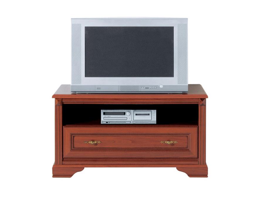 TV stolík/skrinka - BRW - STYLIUS - NRTV 1S