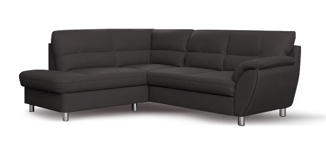 Rohová sedačka - BRW - Amigos NR-L Etna 25 (L)
