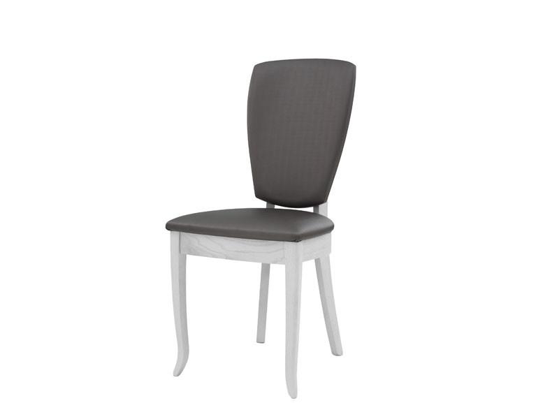 Jedálenská stolička - BRW - Orland