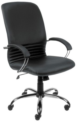 Kancelárske kreslo - BRW - Mirage