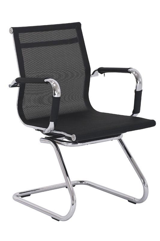 Konferenčná stolička - BRW - Q-144