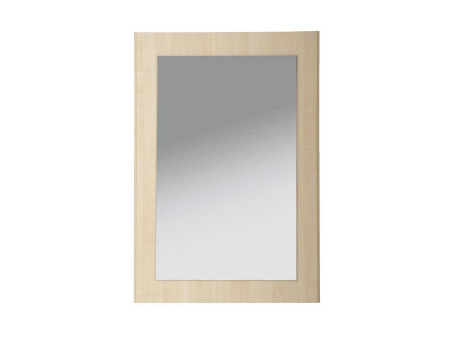 Zrkadlo - BRW - TIP TOP - TLUS 50