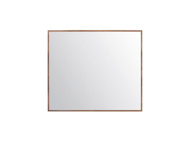 Zrkadlo - BRW - Tosca - LUS/70