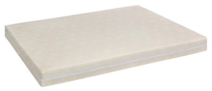 Taštičkový matrac - BRW - Family basic 300 a2 200x90 cm