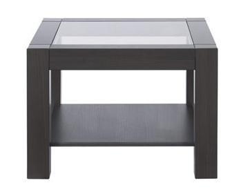 Konferenčný stolík - BRW - Rumbi/64/64