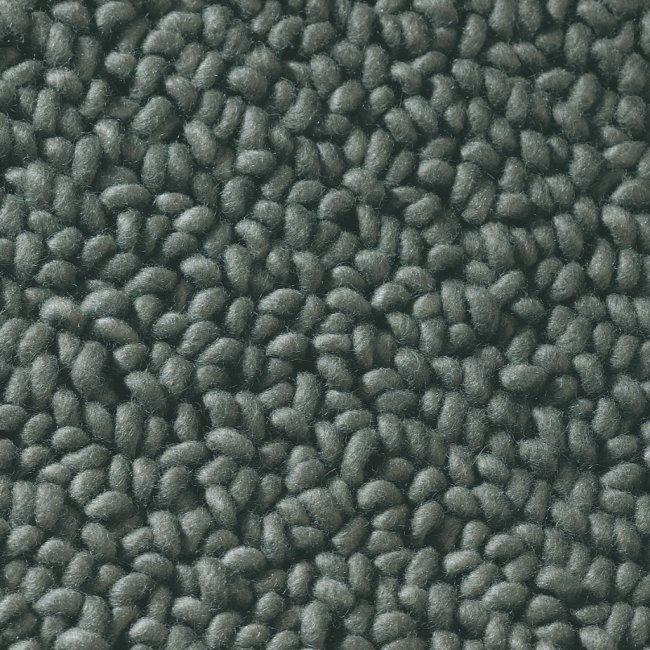 Všívaný koberec - Brink and Campman - Loops 19004