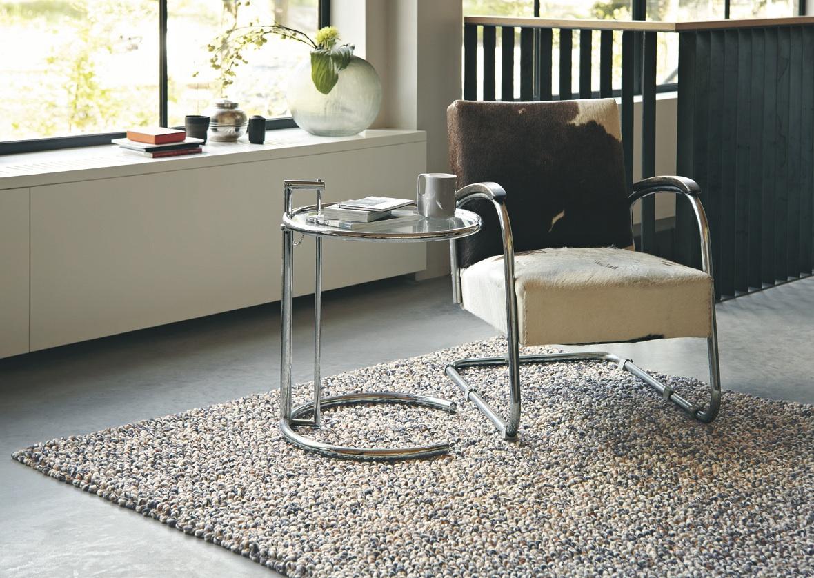 ru ne tkan koberec brink and campman marble 29505 nov n. Black Bedroom Furniture Sets. Home Design Ideas