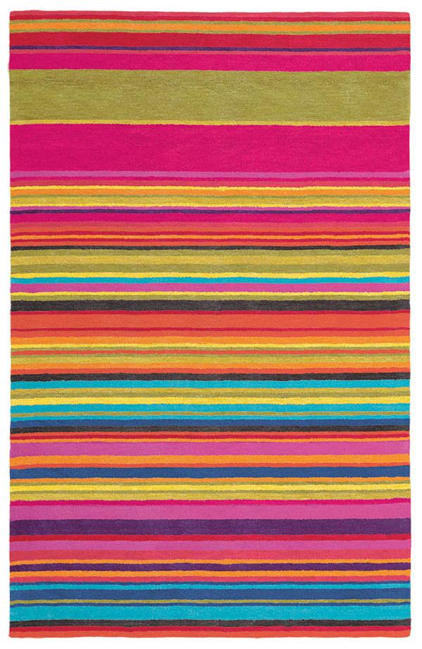 Ručne všívaný koberec - Brink and Campman - Xian fresh 76800