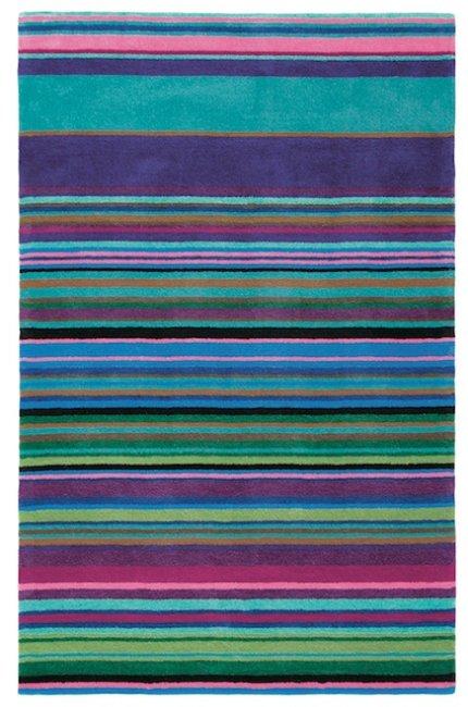 Ručne všívaný koberec - Brink and Campman - Xian fresh 76805