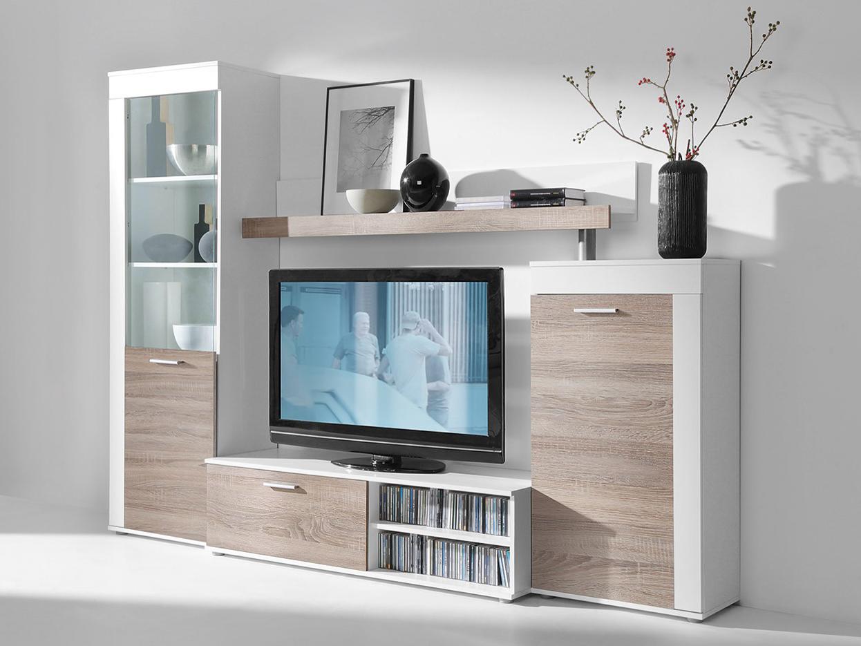 Obývacia stena - Casarredo - Rita - MOB-005
