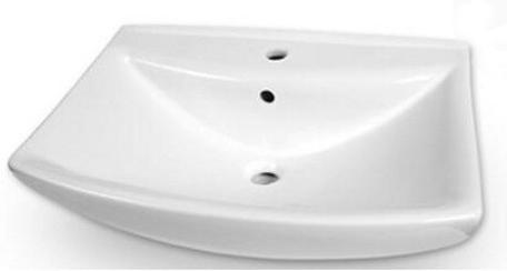 Umývadlo - Casarredo - Istria - MOB-4093