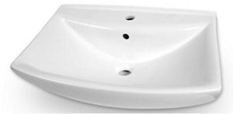 Umývadlo - Casarredo - SOPRANO - MOB-4092