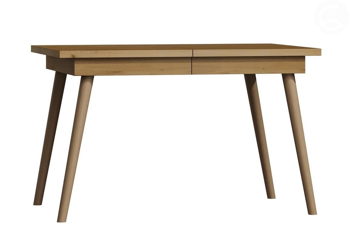 Jedálenský stôl - Casarredo - Bello (pre 6 až 8 osôb). Sme autorizovaný predajca Casarredo. Vlastná spoľahlivá doprava až k Vám domov.