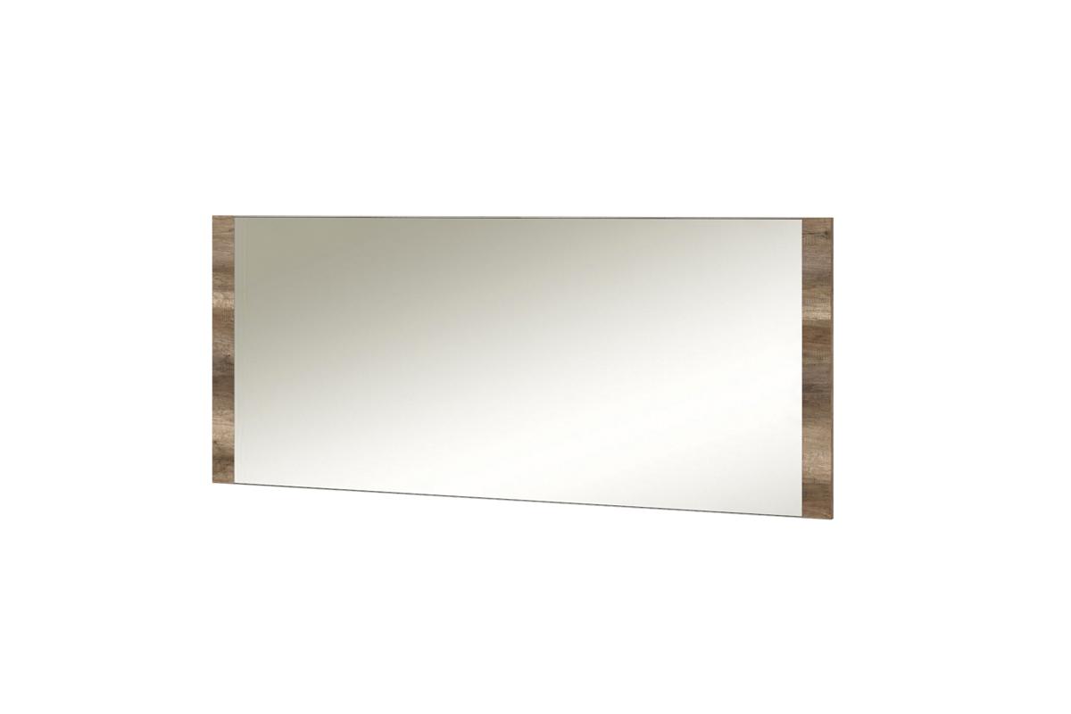 Zrkadlo - Decodom - Alex - ZRK1