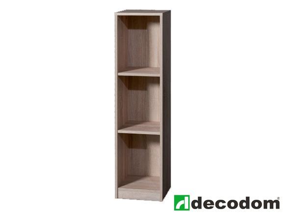 reg l decodom rio 30 n nov n. Black Bedroom Furniture Sets. Home Design Ideas