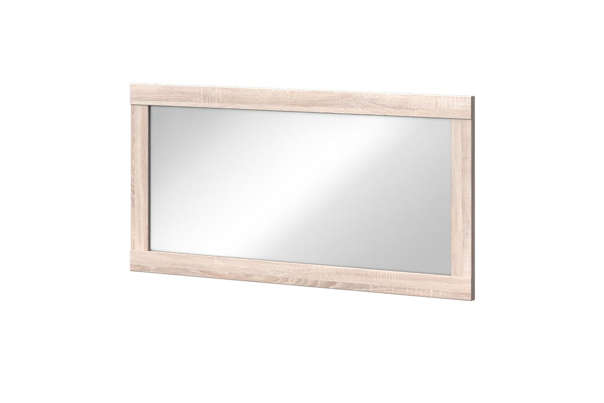 Zrkadlo - Decodom - Dodo