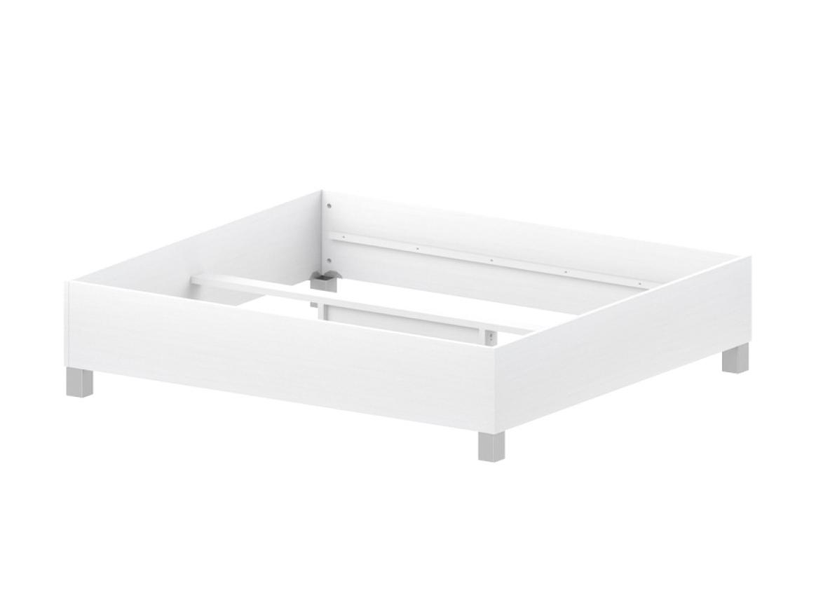 1c29c29c0c49d Manželská posteľ 180 cm Decodom Nurdik Comfort 180 | NovýNábytok.sk