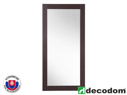 Zrkadlo - Decodom - Dodo K02