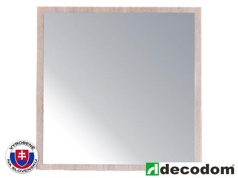 Zrkadlo - Decodom - Polo K01