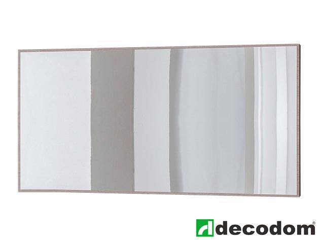 Zrkadlo - Decodom - Rio - 60 120