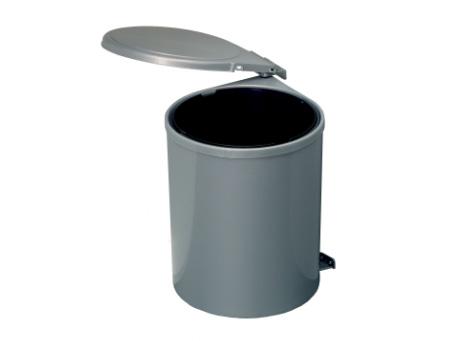 Smetný kôš - Decodom - Minimax (plastový)
