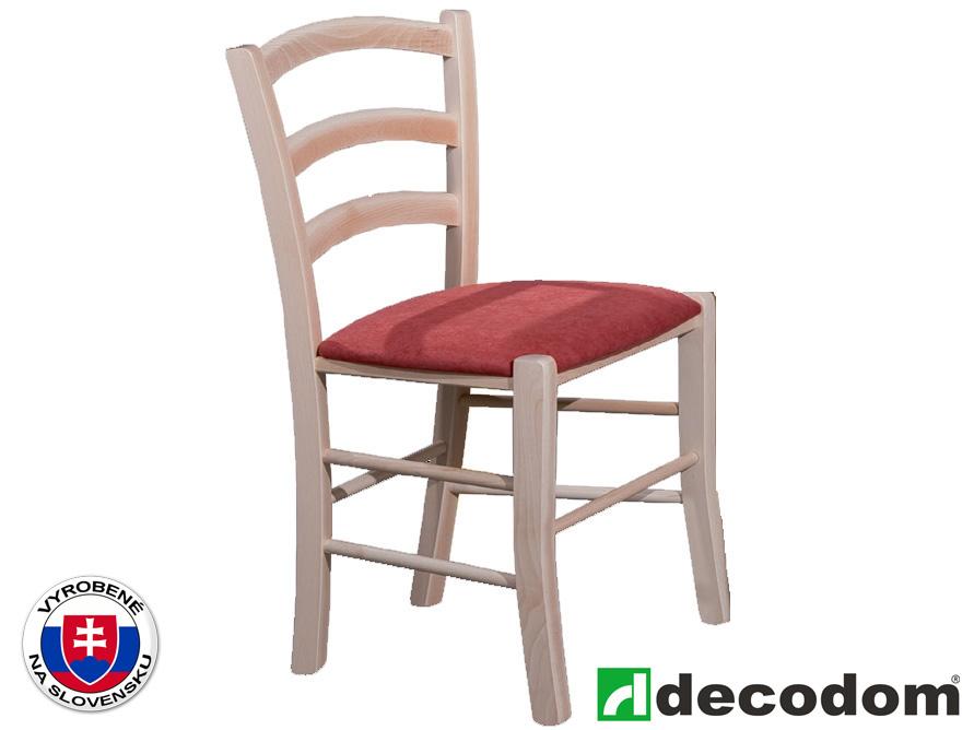 Jedálenská stolička - Decodom - Sana