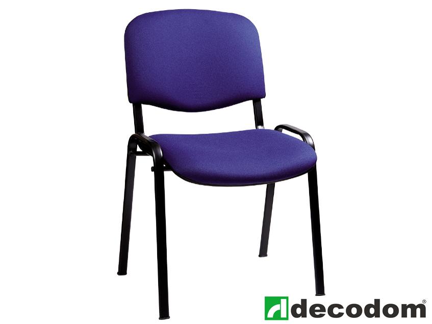 Kancelárska stolička - Decodom - Taurus