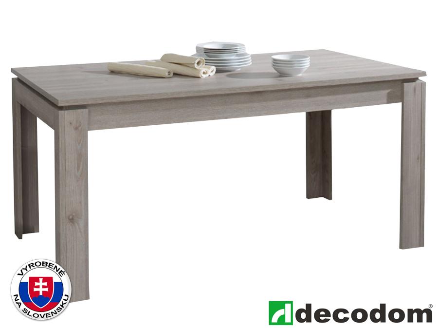 Jedálenský stôl - Decodom - Nordic (pre 4 osoby)