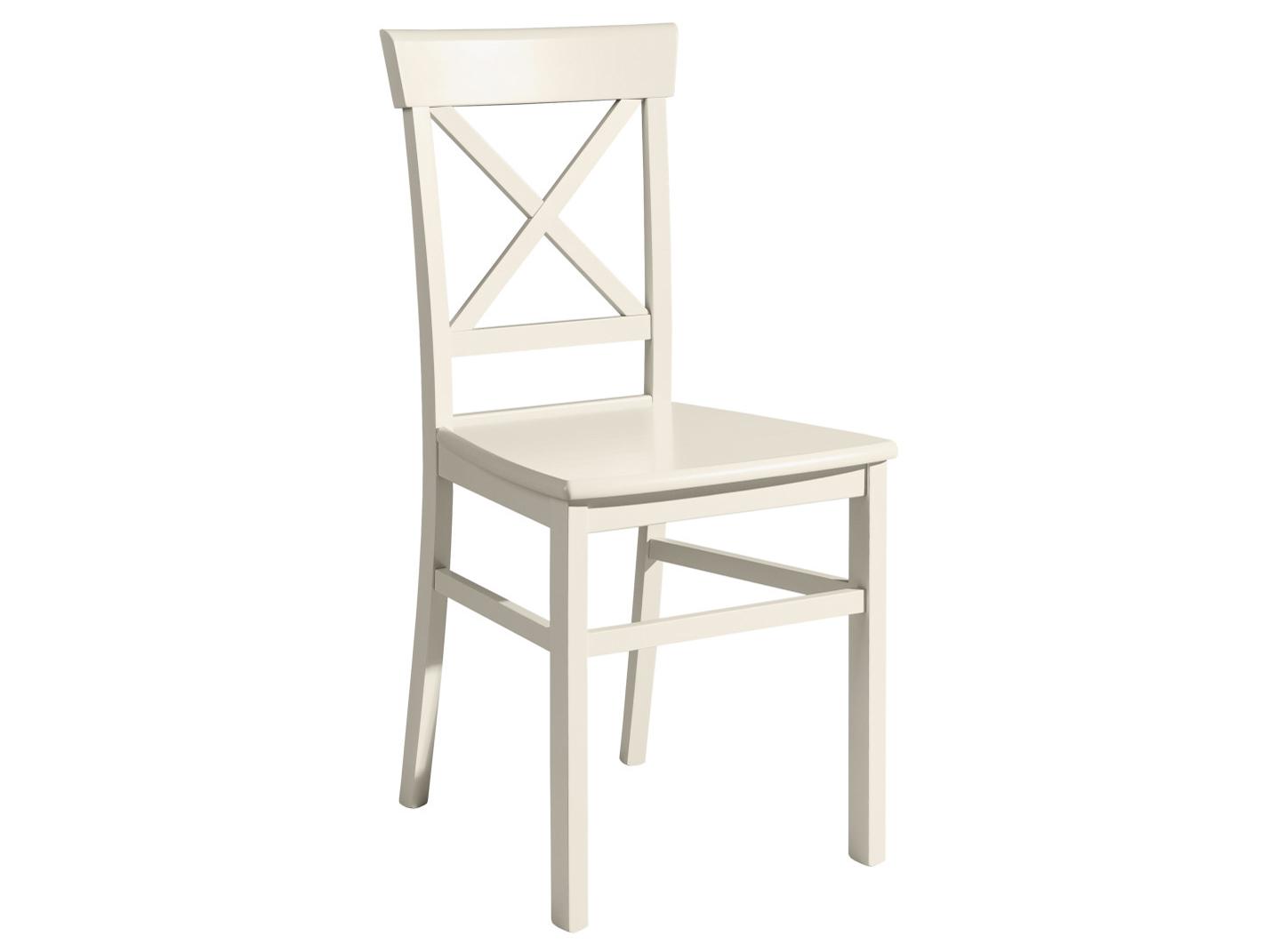 8d0cabe5e7f8 Jedálenská stolička - Decodom - Tatra (vanilka)